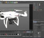 小精灵无人机 大疆无人机 小米无人机 玩具无人机 民用无人机 小型无人机 无人机