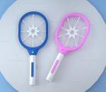 电蚊拍 捕蚊灯 捕蚊拍 苍蝇拍 网球拍 蚊子拍 昆虫拍