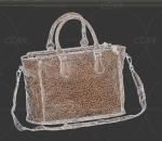 皮包 提包 挎包