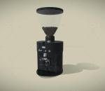 磨咖啡 磨豆浆 咖啡机 豆浆机 饮料机 现磨咖啡