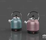 电水壶 快壶 水壶 保温壶 热水壶 烧水壶 电热水壶 热水瓶 不锈钢热水壶电热水壶 电热水壶 热水壶