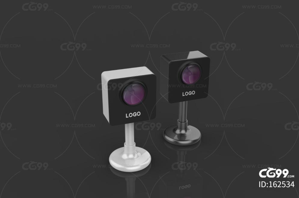 摄像头 探头 监控器 监视器 安全监控设备 秒拍摄像头 监控摄像头 监控仪 枪机 球机