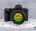 照相机,摄像机,拍照,电子设备,单反相机 数码相机 单反 手持相机 旅游 摄影 摄像机