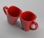 杯子 水杯 写实水杯 写实杯子 咖啡杯 马克杯 奶茶杯 马卡龙杯 雀巢咖啡 瓷杯 水杯2