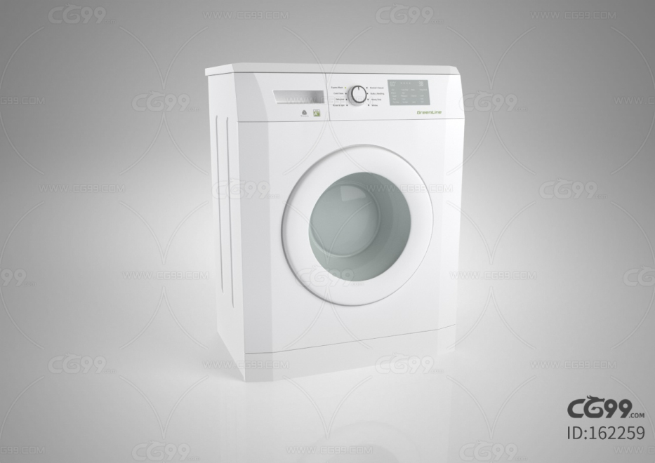 洗衣机 全自动 滚筒洗衣机 电器 家用电器 家电 生活电器