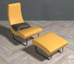 躺椅 沙發 嬾人沙發 睡椅