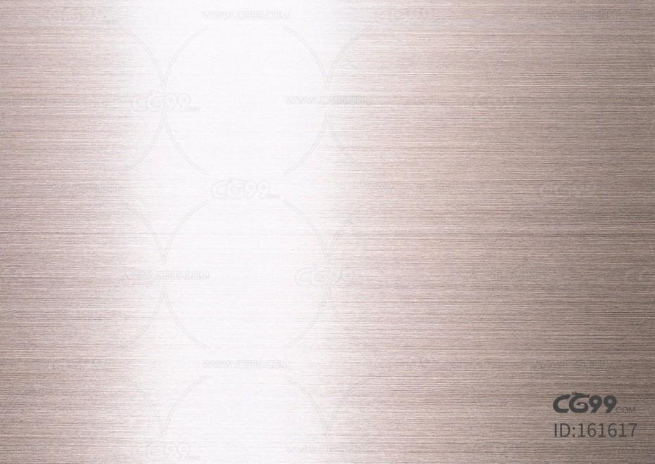 197张【各类金属材质贴图】漫画插画数码绘贴图纹理素材参考