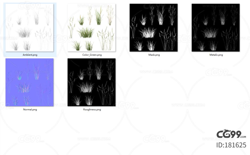 稻草 河边草 绿草 枯草  野草 沙漠植物 植物 枯萎草 灌木草 草丛