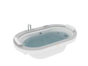 按摩浴缸 浴缸 按摩 水 浴室 卫浴