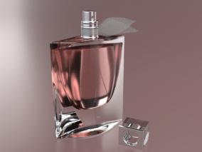 香水 生活用品 奢侈品 日用品