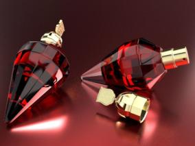 香水 生活用品 奢侈品