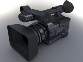 摄像机可打印 电子设备