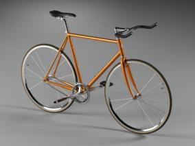 竞速自行车 单车  脚踏车 赛车极限 奥运