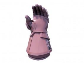 漫威复仇者联盟 无限手套