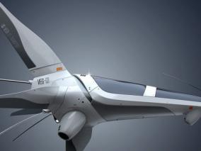 未来 科幻 宇宙飞船 战舰 飞行器 战斗机 航空器