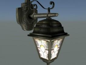 欧式户外壁灯 路灯 灯具