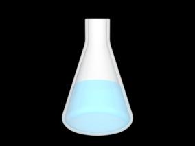 锥形瓶 烧瓶