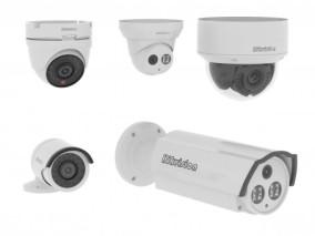 摄像头,,监控,探头,摄影,摄像头,电脑相机,电脑眼,电子眼,摄影机 3d模型