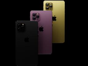 iphone12   苹果12 3d模型