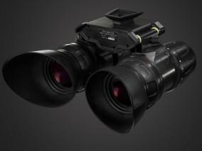 PBR-夜视仪