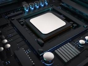 5G 芯片CPU 处理器