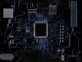 5G 芯片 CPU 处理器