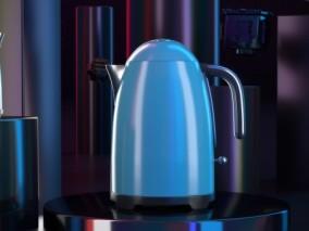 热水壶 电热壶