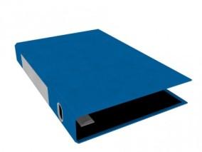 书夹子 3d模型