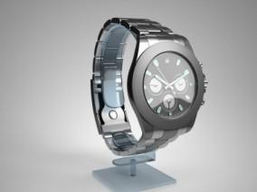 手表 腕表 男士手表