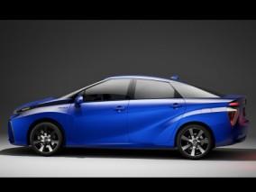 ue4 高质量汽车材质组合