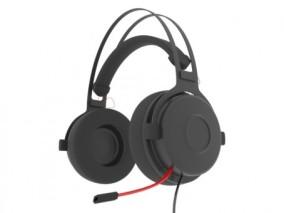 电脑耳机耳麦3D模型