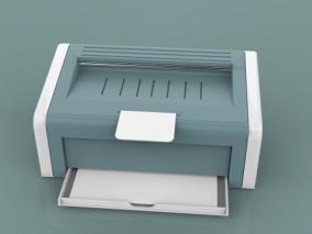 打印复印机