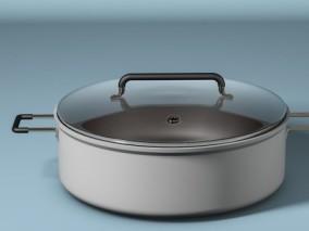 锅,锅子,锅具,煮锅,不锈钢锅,大锅,砂锅,高压锅,炒锅,炖锅,蒸锅