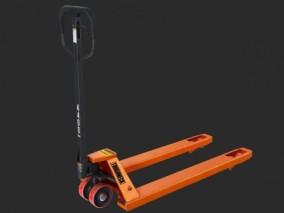 PBR-工业 托盘车 叉车