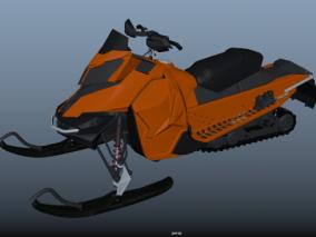 雪地摩托车 雪橇车 滑雪车 雪橇车 雪地车 摩托艇 雪橇车 雪地摩托 机动雪橇 越野雪地车