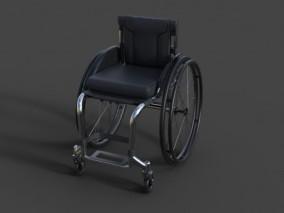 轮椅 残疾轮椅