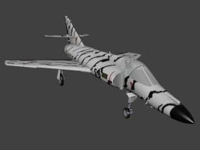 战斗机 歼击机 军用飞机 四代战斗机 通用型战斗机 舰载战斗机 固定翼飞机 现代战机 飞机 新型飞机
