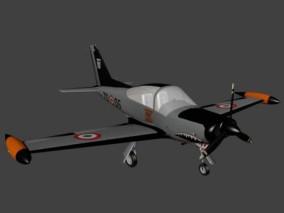 二战战机 飞机 战机 老式飞机 美式飞机 螺旋桨式飞机 小型飞机 喷气式飞机 军用飞机 三代战机 飞