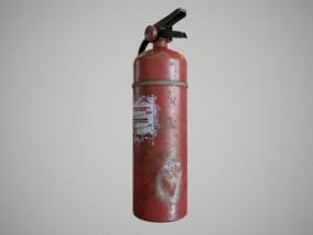 灭火器 干粉灭火器 泡沫灭火器 消防道具 救灾灭火 救生用品 手提式灭火器 仓库灭火器 消防设备 灭