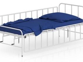 病床 病房 医院病房 手术床 医院病床 医疗设备 手术操作台 产床 加护病床 包间 室内 医院 医院