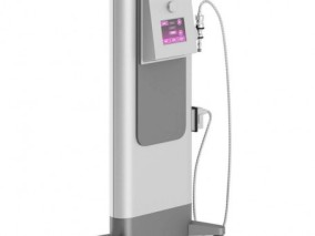 医疗设备 医疗显示器 电子医疗设备医院