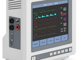 医疗设备 医疗显示器 电子医疗设备医院 医疗测试仪 医疗电脑 医疗床 病床 护理床 医疗设施 医疗器
