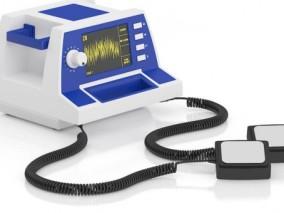 医疗设备 医疗显示器 电子医疗