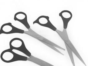 剪刀 手术刀 修眉刀 刮刀 剃须刀 手工剪刀 裁缝剪刀 美发剪刀 美工刀 大剪子 老剪子 日常用剪刀