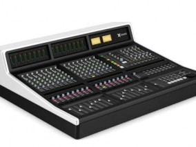 调音台 控制台 音量控制器 音响 音频混频器 调音 打碟设备 控制器 音效 调音器 DJ 打碟机