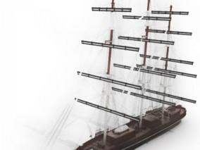货船 轮船 客船 游轮 远洋船 运输船货轮 远洋船 轮渡 集装箱 货运船 客轮 轮船 大型游轮 货轮
