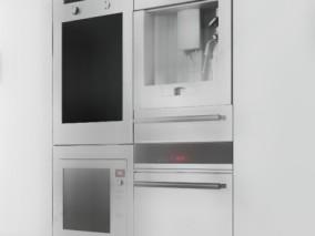 冰箱 饮水机 饮料机 冰柜 家用冰箱 冷水热水饮水机 智能饮水机 家用智能饮水机 公司净水器