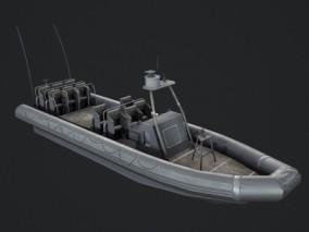 次时代 冲锋舟 军用皮划艇 汽艇 充气艇 皮划艇 激流勇进 冒险激流皮划艇 充气船 救生艇 救援船