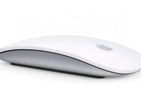 无线鼠标 简约鼠标 电脑电竞鼠标 办公鼠标 白鼠标 薄鼠标 小鼠标