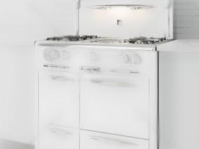 灶台 煤气灶 油烟机 消毒柜 烤箱 烹饪工具 厨房必备 燃气炉 天然气灶 灶台 煤气炉 微波炉 挂壁